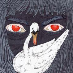 Hush - Still Woozy Remix - song by The Marías, Still Woozy   Spotify