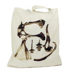 replica designer handbags for less,replica designer handbags sale Designer Handbags For Less, Dark Art, Bones, Horror, Reusable Tote Bags, Dice, Legs