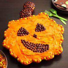 Giant Cupcake Pumpkin Recipe #chicos #ShopSouthlands