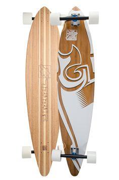 Surf Trurute Longboards