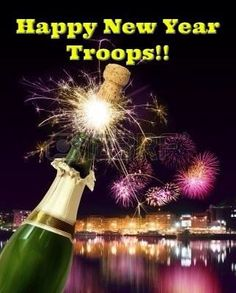 happy new year troops new years eve around the world fireworks images new