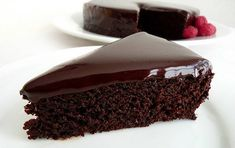 If you have uninvited guests and you don't know what to serve to them, don't rush into the market just make this simple and quick cake it will leave them with an open mouth!!! - See more at: http://www.afternoonrecipes.com/quick-chocolate-cake-in-just-10-minutes/#sthash.kJxOBQSo.dpuf