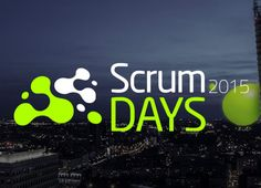 Scrum Days will not be just another agile conference you've seen before. Our mission is to create an environment where people can meet, build social networks, do business and have fun. We were tired of hours of talking, missed subjects, not enough room to meet and strict schedule. So we present to you a whole new conference experience.