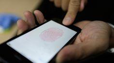 Juez reafirma que el FBI no puede obligar a cualquier usuario a desbloquear su smartphone #Apple #Internet #FBI