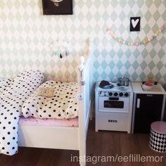 Brio kitchen kids. #kidsstylingmag #eeflillemorstyling | KIDS ROOM ...