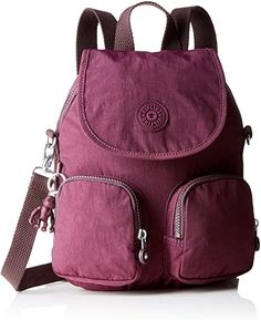 online shopping for Kipling Backpack from top store. See new offer for Kipling Backpack Kipling Backpack, Dog Backpack, Canvas Backpack, Leather Backpack, Hipster Women, Floral Backpack, Grey Backpacks, Backpack Online, Girls Bags