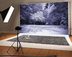 7x5ft Dark Night and White Accumulated Snow Forest Photog... https://www.amazon.com/dp/B01GV28Z1Q/ref=cm_sw_r_pi_dp_x_tuHqybVNVBNSB