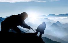 Benchmarking wie wir es verstehen  Zu den spezialisierten Dienstleistungen der Digital Perspectives GmbH auf bewertungsmarketing.ch gehört das professionelle Benchmarking. Unter dem Begriff Benchmarking fassen wir alle Massnahmen und Möglichkeiten zusammen die es erlauben, ein dezidiertes Unternehmen in seiner konkreten Positionierung am Markt zu bewerten. Best Practice, Marketing, Mount Everest, Nature, Travel, Market Environment, Company Goals, Things To Do, Naturaleza