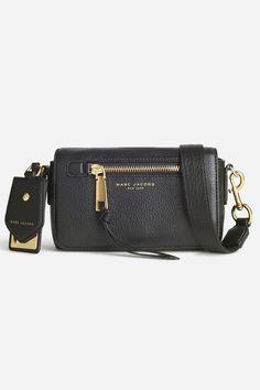 Michael Kors Harrison MD NS Messenger Bag   EASTDANE   Use
