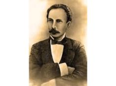 Jose Marti GIFs - Find & Share on GIPHY