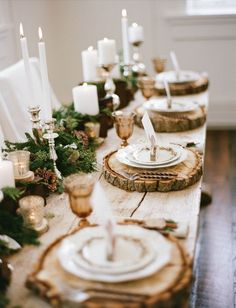 Rosa Dest Interiors: Festive and Fabulous: Selecting Your Holiday Interior Decor