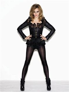 Image result for Emma Watson Never Seen Before