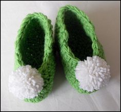 Can't wait to buy these Tinkerbell slippers for Ella + Kate for Christmas; and for my friend Heidi's girls for their November birthdays. They're all crazy about Tinkerbell. www.etsy.com/CandyDressShop