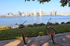 Things to do when traveling to: San Diego and Coronado Island