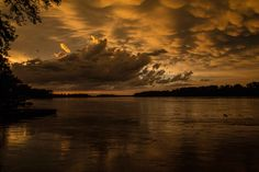 Please vote for this entry in The Weather Channel 2016 Photo Contest! The Weather Channel, Photo Contest, Celestial, Sunset, Photography, Outdoor, Outdoors, Pageant Photography, Photograph