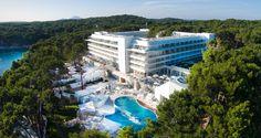 Urlaub gewinnen: Lošinj, eine Insel voller Luxus! - Madame.de