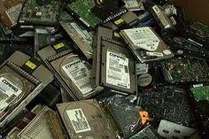 Recyclage informatique : que faut-il savoir ? - http://recyclageinformatiquequebec.ca/recyclage-informatique-que-faut-il-savoir/