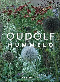 Hummelo: A Journey Through a Plantsman's Life Hardcover – May 2015 Piet Oudolf (Author), Noel Kingsbury (Author) An intimate look at the personal garden Gardening Books, Gardening Tips, Organic Gardening, Gardening Gloves, Vegetable Gardening, Gardening Services, Private Garden, Parcs, Raised Garden Beds