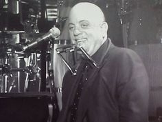This picture of Billy Joel from a TV ad reminds me of when Darth Vader took his mask off. http://ift.tt/2gKvziH