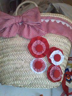 cestos decorados - Pesquisa do Google
