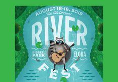Riverfest   Elora 2019 Aug 16•17•18 – Riverfest Elora