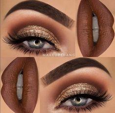 #Beauty #Beautyinthebag #lipcolorsfall