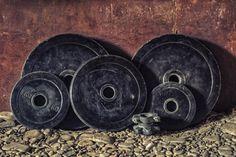 Top 10 Leg Day Workout Jams