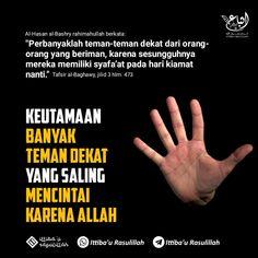 Islamic Dua, Islamic Quotes, Muslim Quotes, Quran, Type 3, Allah, Best Quotes, Doa, Sayings