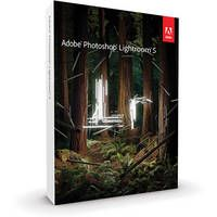 Adobe Photoshop Lightroom 5 Software Upgrade for Mac and Windows (Boxed Version) http://www.bhphotovideo.com/bnh/controller/home?O=&sku=971838&Q=&is=REG&A=details