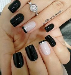 Amei! By: @angelitamagal. #photooftheday, #photo, #selfie, #style, #beauty, #makeup #look, #lookdodia, #ootd, #ootn, #outfit, #nail, #cabelo, #hair, #beauty, #photo #unhas #esmaltes #uñas #nails2inspire #nails4yummies #лакоманьяк #МаникюрныйИнстаграм #тегсообществанейлру #маникюр #лакдляногтей #фоторук #instanailstyle