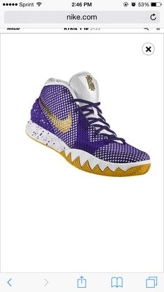 http://www.nikeunion.com/authentic-nike-kyrie-2-all-star-copuon-code.html  AUTHENTIC NIKE KYRIE 2 ALL STAR COPUON CODE : $68.36 | Nike Kyrie 2 |  Pinterest