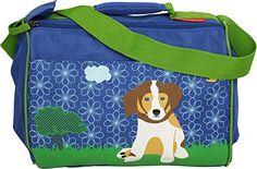 Lunch Box, Travel Bags, Doggies, Viajes, Totes