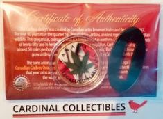 Commemorative Marijuana Coin Coins, Coining, Rooms