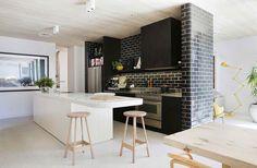 Contemporary Home Design Ideas (4)