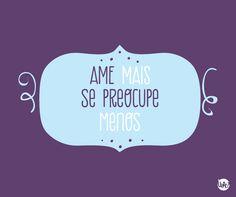 #frase #amor #uatt