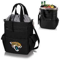 Activo- Jacksonville Jaguars