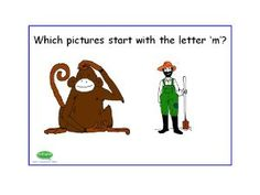 Boom Cards - Which pictures? Letter C, Vocabulary, Author, Student, Learning, Cards, Pictures, Photos, Studying