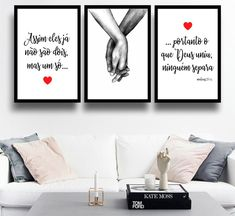 Romance, Design, Home Decor, Bedroom Frames, Room Pictures, Apartments, Life, Houses, Wall Decor