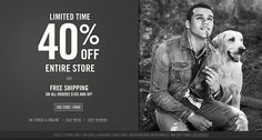 Authentic American clothing since 1892 Coupon Design, American Apparel, I Shop, Shopping