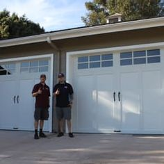 Photo Of San Diego Door Pros Garage Door Co.   San Diego, CA,