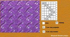 Схемы по вязанию крючком Фото моделей вязания крючком со