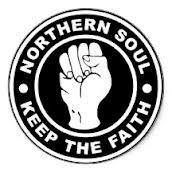 Milton Keynes Dons vs Afc Wibledon, business vs fede Neil Taylor, Milton Keynes, Northern Soul, Keep The Faith, Motown, Turntable, Football, Ebay, Dj