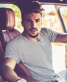 """283.9k Likes, 1,280 Comments - Mariano Di Vaio (@marianodivaio) on Instagram: """"Arrived in Milan  quick conference tomorrow and then joining the #NOHOWsquad in Mykonos """""""