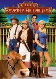 The Beverly Hillbillies [DVD] [English] [1993]
