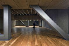 Museum+aan+de+Stroom+by+Neutelings+Riedijk+Architects14.jpg (1600×1067)