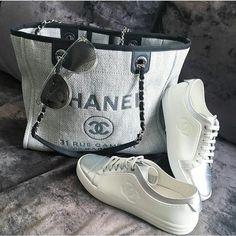 Flat h Meilleures Du Shoes Et Images S 184 Dressy Heels s Tableau p74Xn