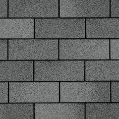 Best Iko Architectural Roofing Shingles Cambridge Ir Dual 400 x 300