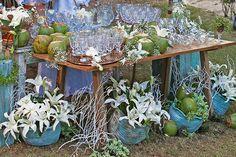 casamento-praia-trancoso-shelly-e-joao-fotos-isabel-becker-23
