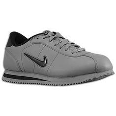 Nike Cortez - Mens 49.99