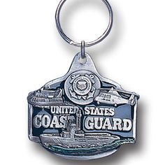 Siskiyou Gifts Marines Enameled Metal Hitch Cover STH19B